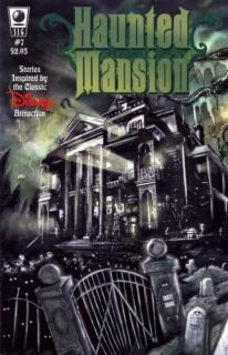 Disney Hollywood Adventure - ou la reconversion idéale du Parc Walt Disney Studios - Page 2 85749043hm
