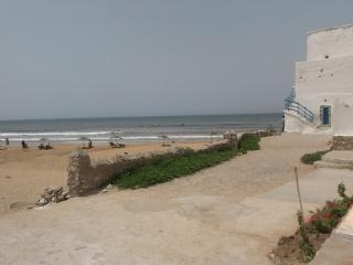 Essaouira.... 85763020120818141300