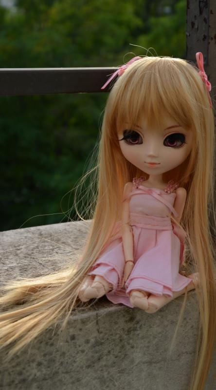 [24 dolls] Présentation de ma famille pullipienne  857731pullip11