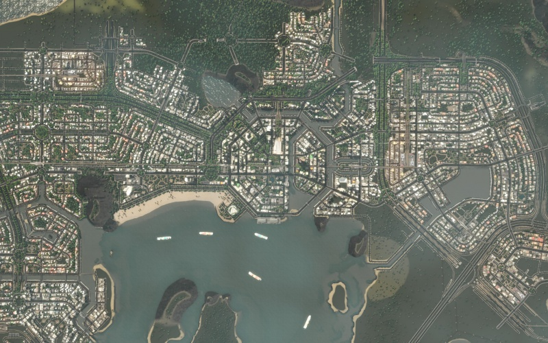 [CS] PANDORA CITY - Page 6 8577672015120700009