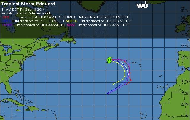 Esquive cyclonique 857957Ed19