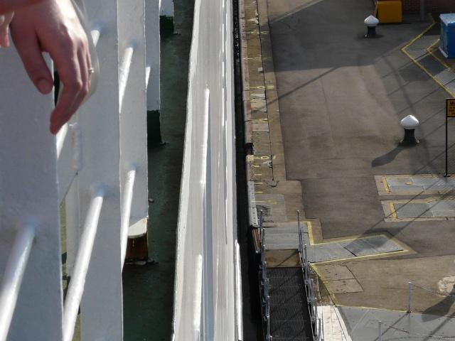 L'Ecosse en side-car au mois d'aout 2012 858744584
