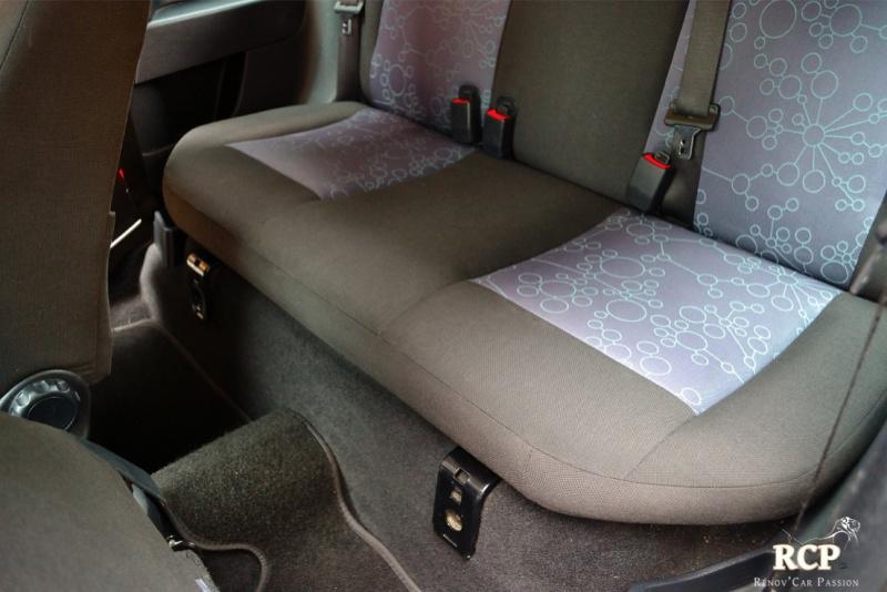 Topic unique : Posez vos questions à Renov'Car Passion -> ND Car Care - Page 38 859176DSC0024