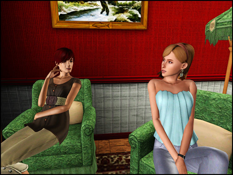 [Clos] Les Égéries Sims 4 2015 859177inscription