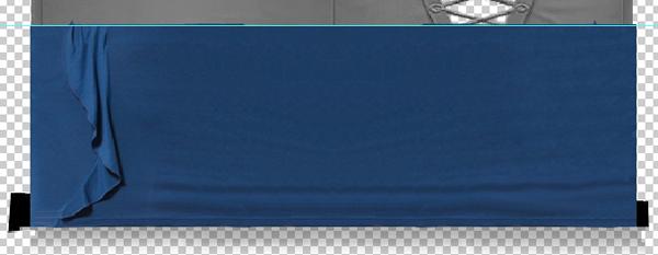 [Débutant] Créez vos vêtements - Partie III - Créez avec Photoshop  859402figure35delise2