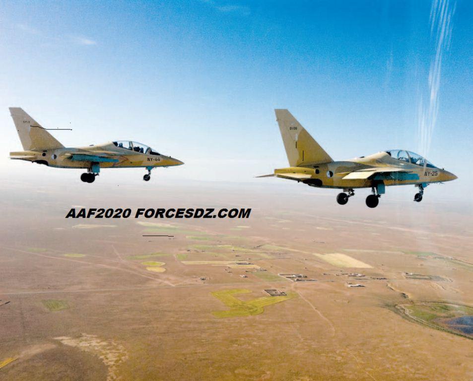 صفقة محتملة.....طائرات التدريب L15 لمصر 859514515690yak30