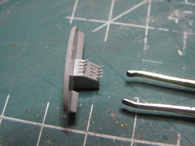 Short Stirling MkIII BF-513 Italeri 1/72, 2ème !!!!!....Terminé!!! 859518IMG6382
