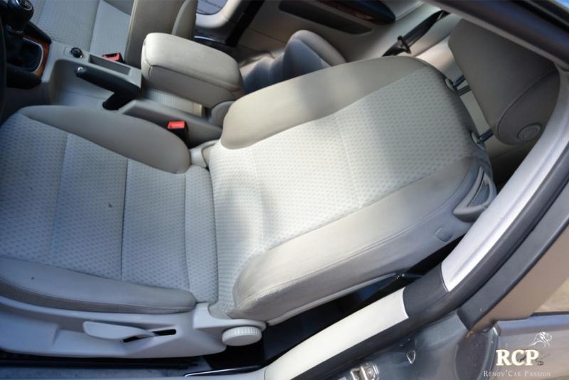 Topic unique : Posez vos questions à Renov'Car Passion -> ND Car Care - Page 38 859752DSC0040