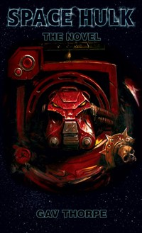 Ebooks of the Black Library (en anglais/in english) - Page 3 859820spacehulk