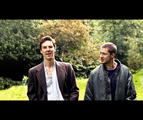 Benedict Cumberbatch 860682tumblr_l7otzyqfRG1qa3j7jo1_500
