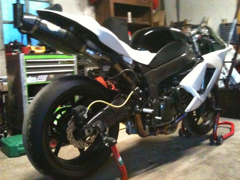 Zx6R K8 PromotionCup600 WERC 860710IMG0007