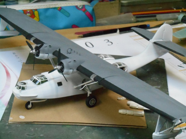 PBY-5 Catalina 860829DSCN7490Copier