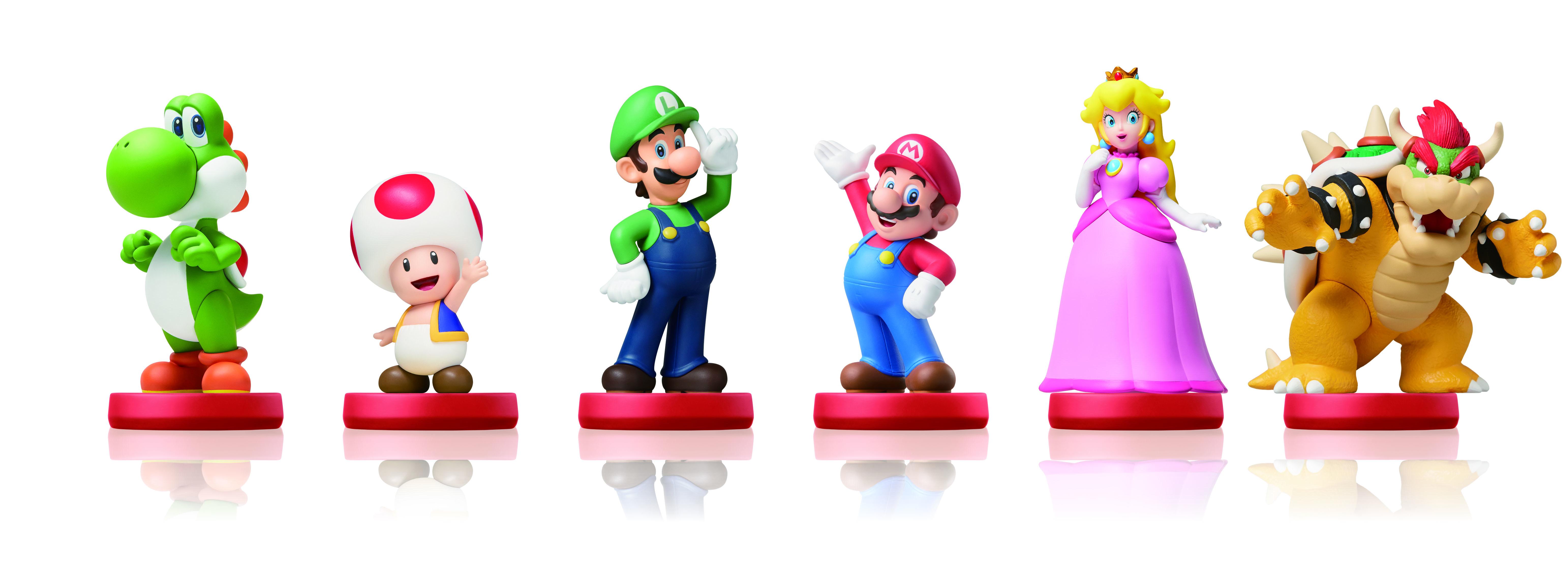 Mario Party 10 en approche… 861374cid3732anIN96801424354390318AWP10DB06