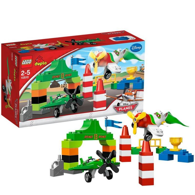 LEGO Disney - Page 5 86196371wtbqlOrELSL1000