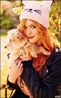 Molly II Weasley