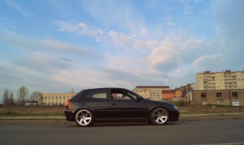 Audi A3 1,9L TDI de Louwiic !!! - Page 3 862054DSC03880