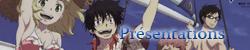 ~~Ao no exorcist~~ 862245PRESENTATION