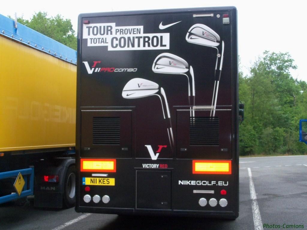 Nike Golf 862277photoscamions09VI113Copier