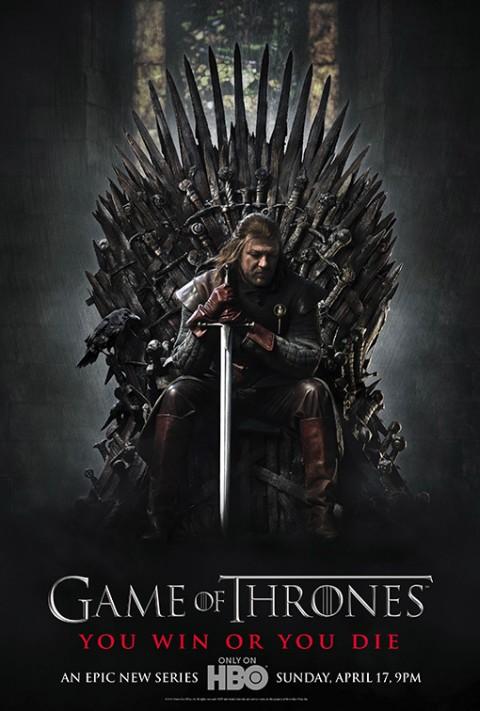 Série TV : Game of Thrones 862750GAMEOFTHRONESposter480x711