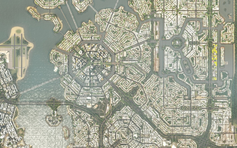 [CS] Oakland Capital City - BIG Update page 41 - Page 44 8627922015100900010