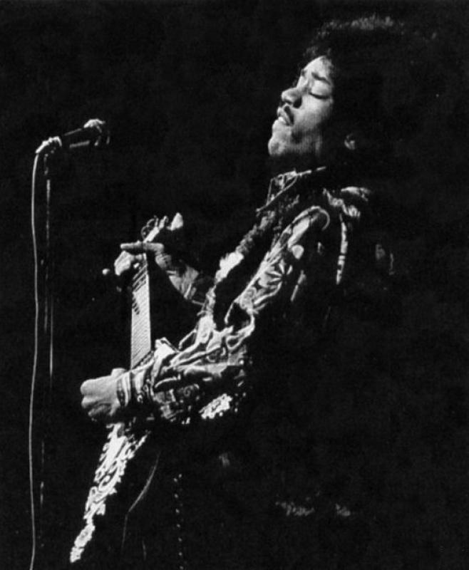 Stockholm (Konserthuset) : 8 janvier 1968 [Premier concert] 86281019680108Stockholm2ndShow01