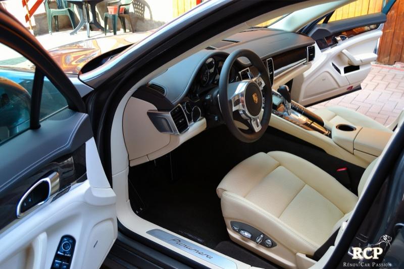 Topic unique : Posez vos questions à Renov'Car Passion -> ND Car Care - Page 38 862828DSC0133