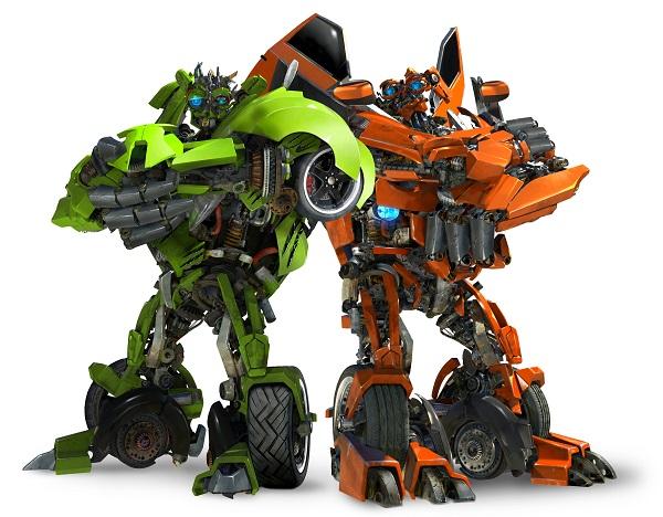 Concept Art des Transformers dans les Films Transformers - Page 3 862985082bskidsthetwinsmudflap