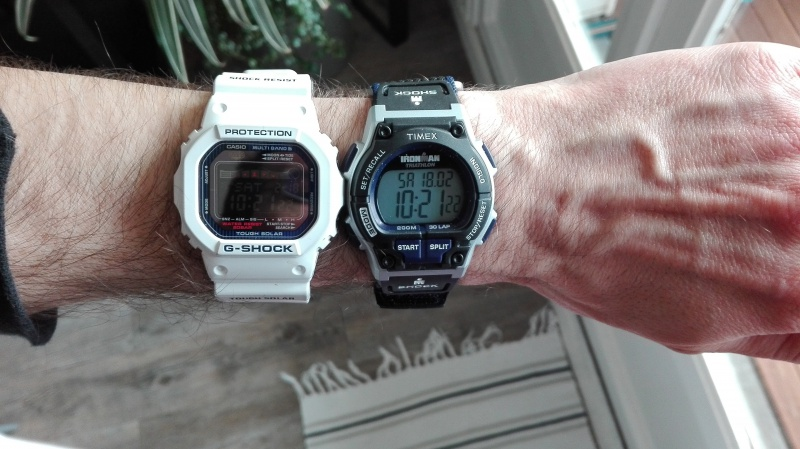 Casio G-Shock vs Timex Ironman 863542IMG20170218102123