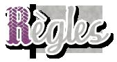 [Clos] Finale de Mister RabiereAndCo 2014 863618misterregle