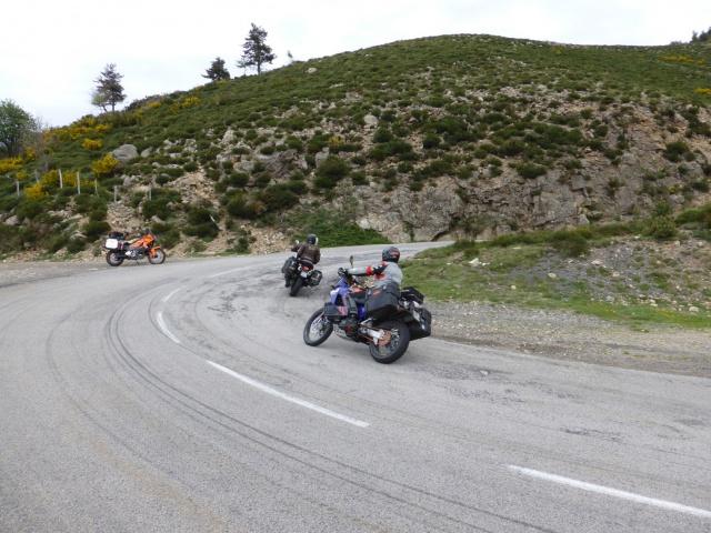 KTM Adventure day's 2015 :  concentre et raid off road d'enfer ! 863687selectioncr30