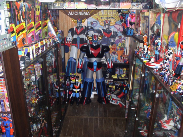 Collection n°270 : Djdavid55: jouets page 01, salle de ciné page 02 - Page 7 86377101