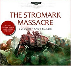 News de la Black Library (France et UK) - 2012 - Page 38 863896TheStromark