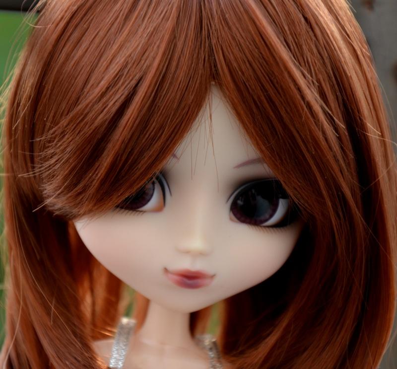[24 dolls] Présentation de ma famille pullipienne  863932pullip152