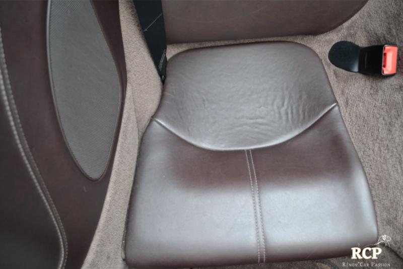 Topic unique : Posez vos questions à Renov'Car Passion -> ND Car Care - Page 37 864081DSC0008