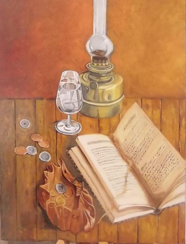 un de mes tableaux - Page 3 864268P7050006