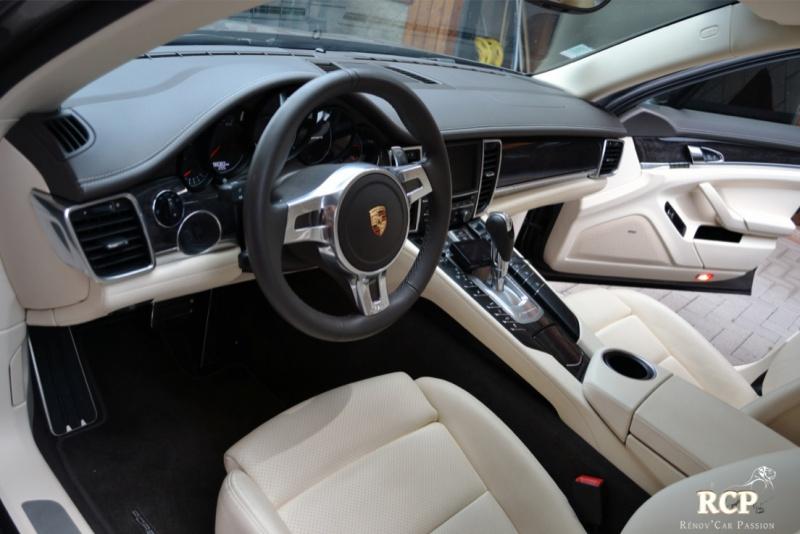 Topic unique : Posez vos questions à Renov'Car Passion -> ND Car Care - Page 38 864439DSC0107