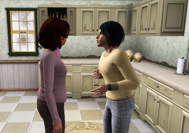 [Histoire]L'Iris et la Bête - Page 4 864466Screenshot227