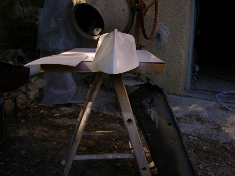 LA COMBATTANTE II VLC 1/40è  new maquettes 864838IMGP1434