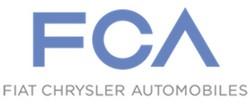 Première mondiale du projet AEGEA à Istanbul 865187fcafiatchryslerautomobiles1
