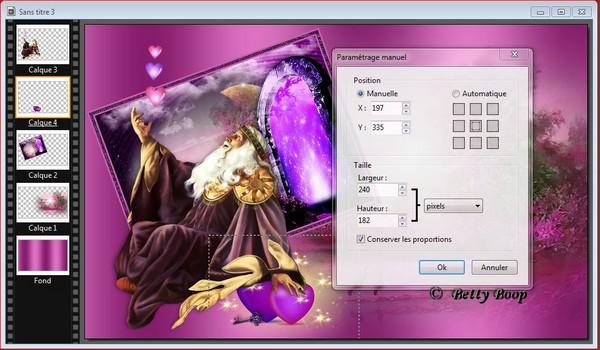 Tuto magique 865248coeur