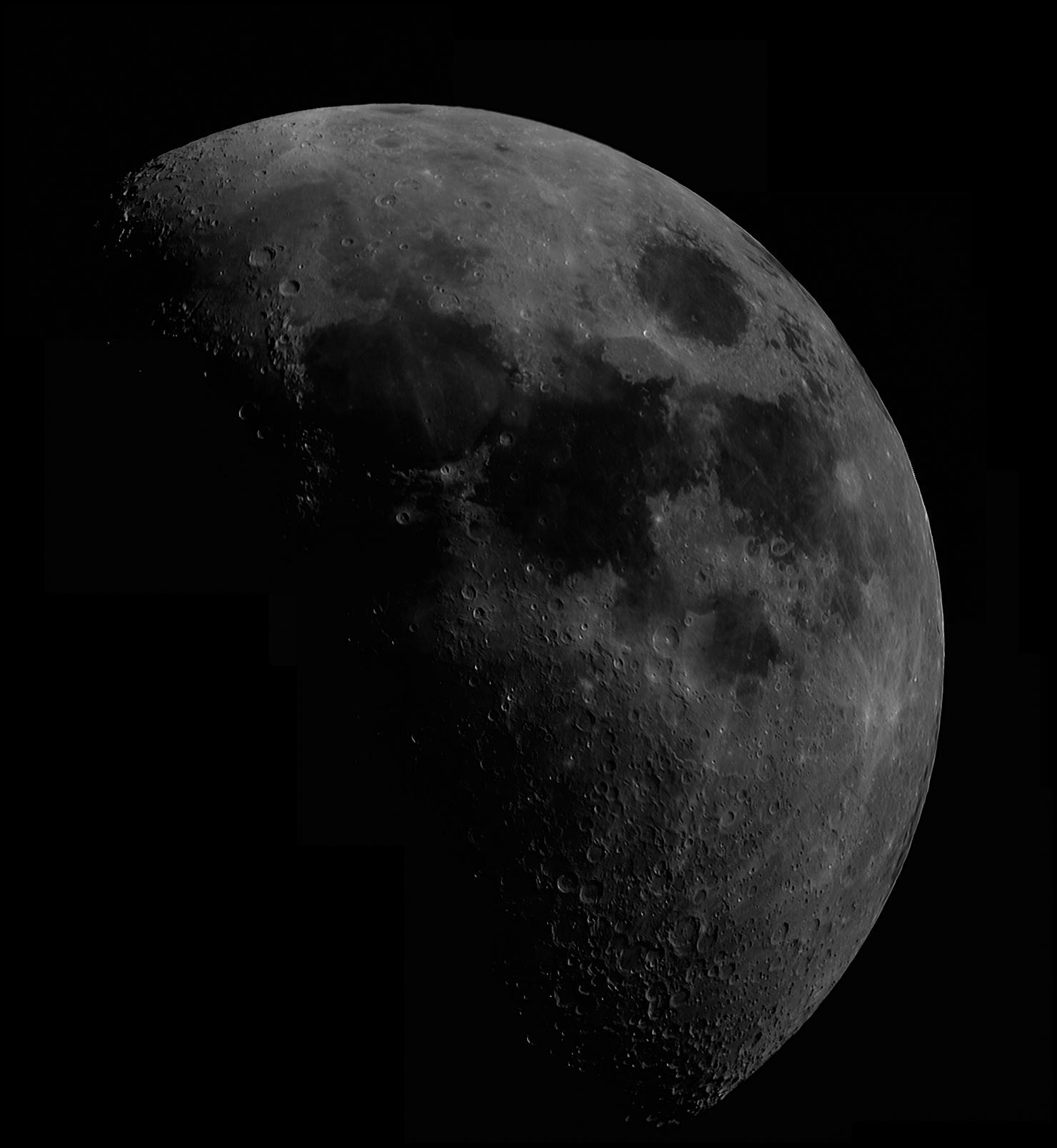 La Lune - Page 3 865309MoonNB