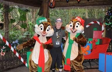 Happy Hollidays in WDW November 2012 - Page 2 865366Sanstitre34