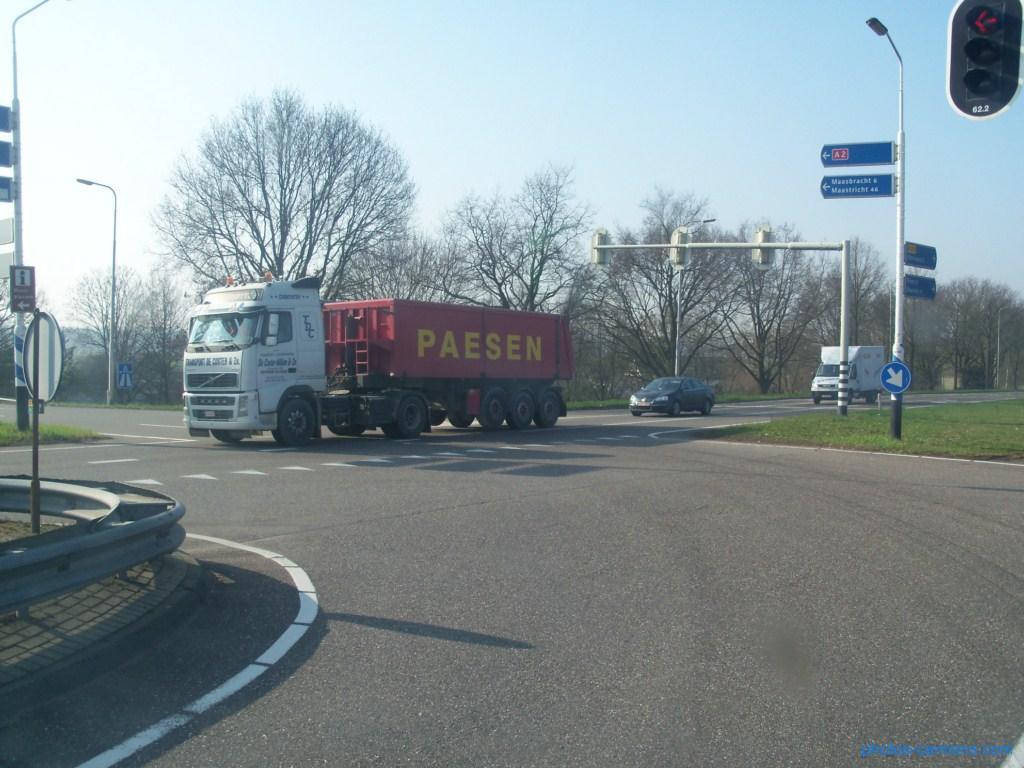 De Coster  (Houthalen) 865451photoscamions25Mars2012117Copier