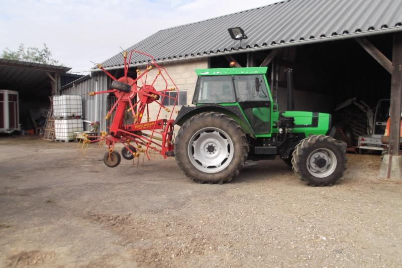 Photos de vos tracteurs - Page 4 865595DSCF0223
