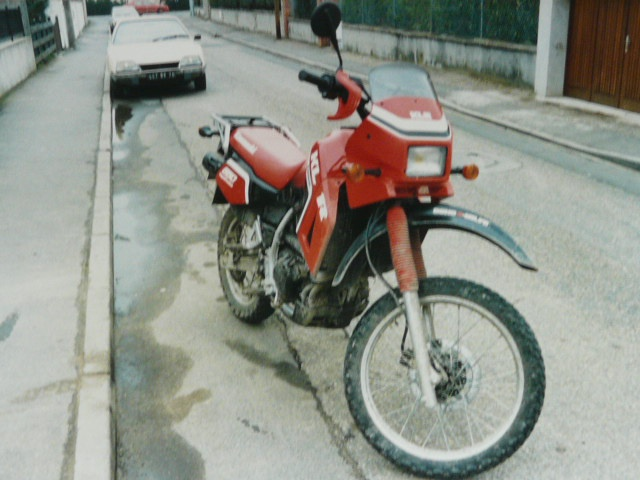 PHOTO D'EPOQUE 865687952