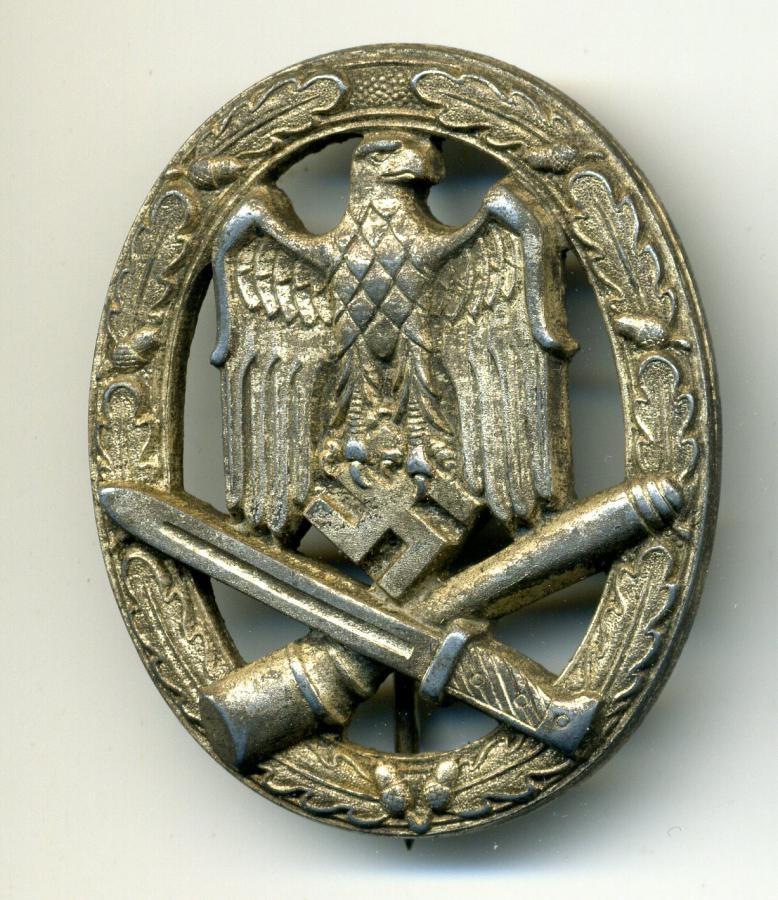 Vos décorations militaires, politiques, civiles allemandes de la ww2 - Page 4 866174image