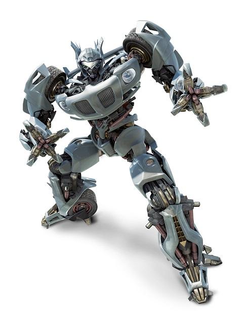 Concept Art des Transformers dans les Films Transformers - Page 3 866251004jazz