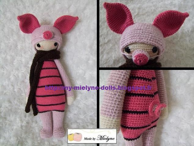[créa doll] My Mielyne Dolls... 866387517