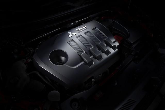 Mitsubishi Motors présentera son SUV compact Eclipse Cross en première mondiale au salon international de l'automobile de Genève 2017 - Mardi 28 Février 2017 866665img018