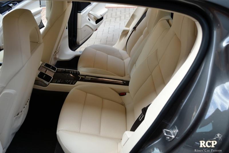 Topic unique : Posez vos questions à Renov'Car Passion -> ND Car Care - Page 38 866788DSC0137